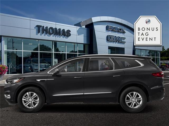 2020 Buick Enclave Premium (Stk: B50147) in Cobourg - Image 1 of 1