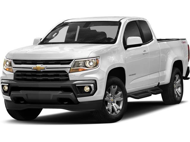 New Cars Suvs Trucks For Sale In Brampton Gateway Chevrolet