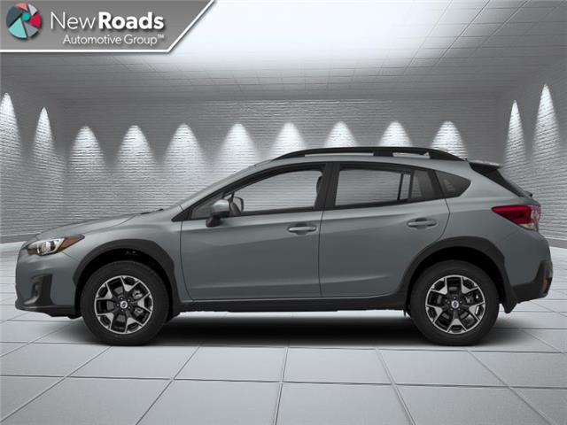 2020 Subaru Crosstrek Convenience (Stk: S20399) in Newmarket - Image 1 of 1
