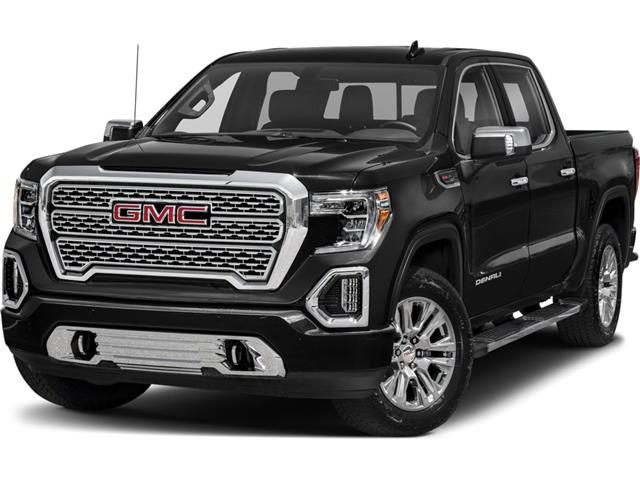 2020 GMC Sierra 1500 Denali (Stk: XTHMBC) in Ajax - Image 1 of 1