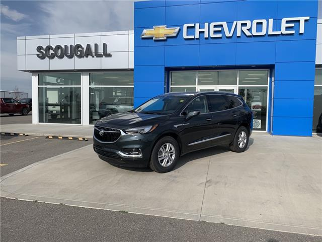 2020 Buick Enclave Essence (Stk: 218797) in Fort MacLeod - Image 1 of 15