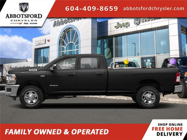 2020 RAM 3500 Limited (Stk: L190948) in Abbotsford - Image 1 of 1