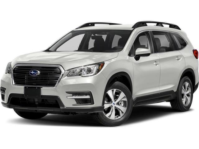 2020 Subaru Ascent Touring (Stk: S4859) in St.Catharines - Image 1 of 9