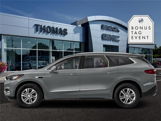 2020 Buick Enclave Premium (Stk: B62445) in Cobourg - Image 1 of 1