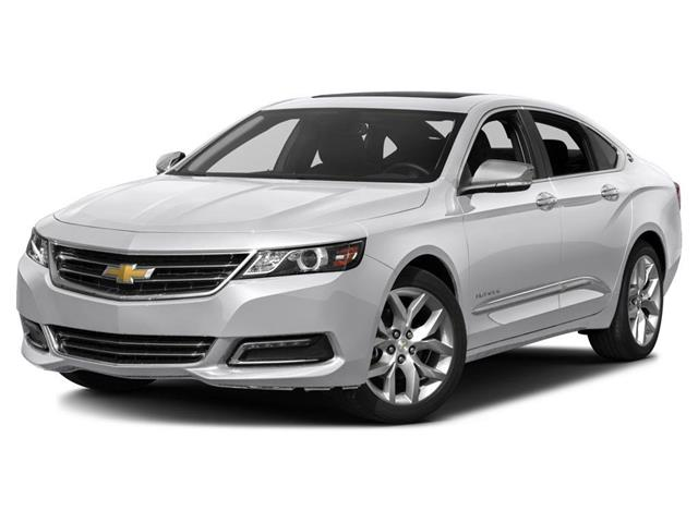 2014 Chevrolet Impala 2LT (Stk: 207-1477A) in Chilliwack - Image 1 of 10