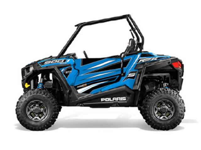 2017 Polaris RZR 900  (Stk: 6152) in Stittsville - Image 1 of 1