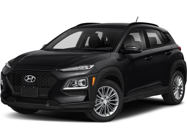 2020 Hyundai Kona 2.0L Preferred (Stk: 20KN013) in Mississauga - Image 1 of 7