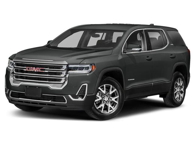 2020 GMC Acadia SLE (Stk: Z217817) in PORT PERRY - Image 1 of 8