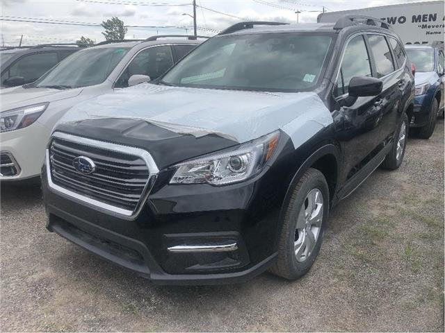 2020 Subaru Ascent Convenience (Stk: S4994) in St.Catharines - Image 1 of 3