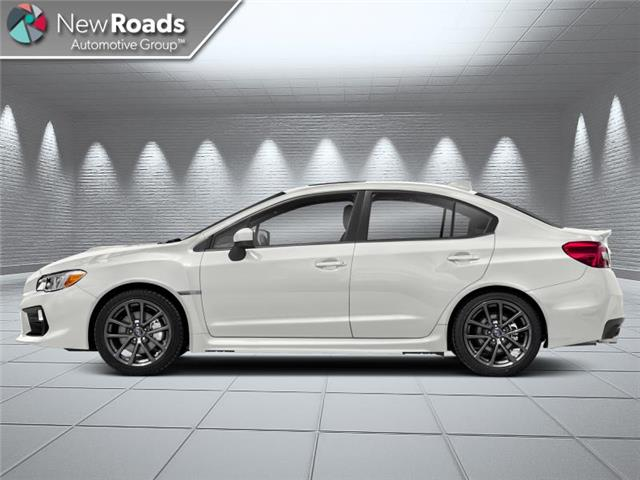 2020 Subaru WRX Sport-tech (Stk: S20406) in Newmarket - Image 1 of 1