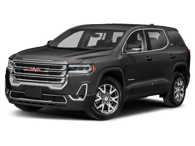 2020 GMC Acadia SLE (Stk: 01038) in Sudbury - Image 1 of 8