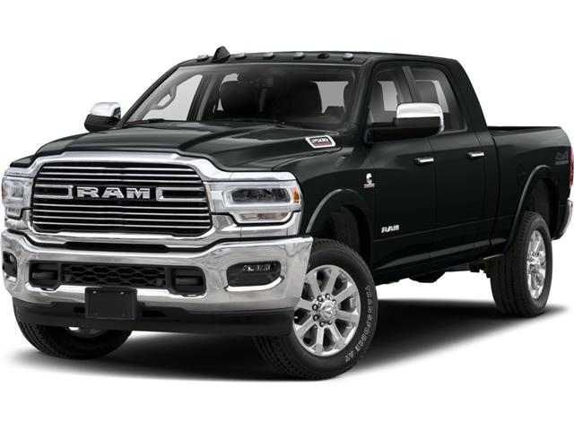 2020 RAM 2500 Limited (Stk: 6515) in Sudbury - Image 1 of 1