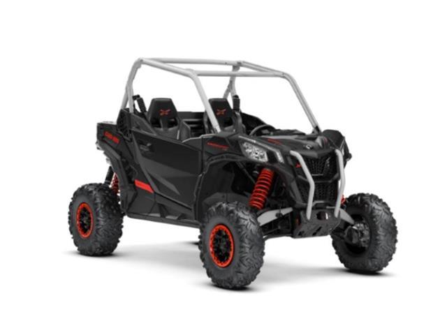 New 2020 Can-Am Maverick™ Sport X XC 1000R   - SASKATOON - FFUN Motorsports Saskatoon