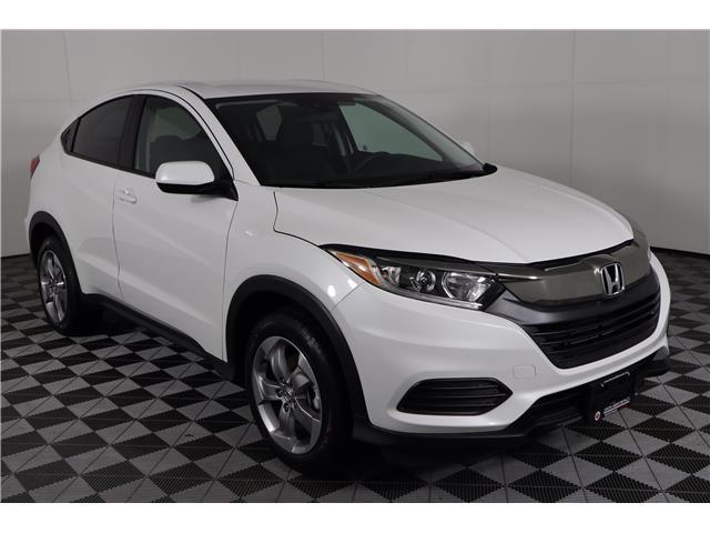 2020 Honda HR-V LX (Stk: 220319) in Huntsville - Image 1 of 28