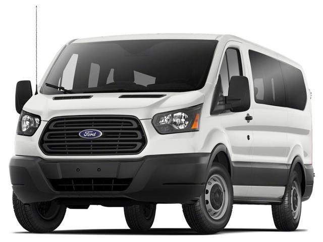 2019 Ford Transit-350  (Stk: PL21759) in Toronto - Image 1 of 2