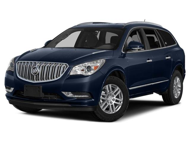 2013 Buick Enclave Convenience (Stk: 5954-20A) in Sault Ste. Marie - Image 1 of 8