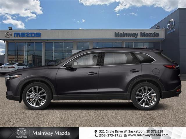 2020 Mazda CX-9 GS-L (Stk: M20241) in Saskatoon - Image 1 of 1