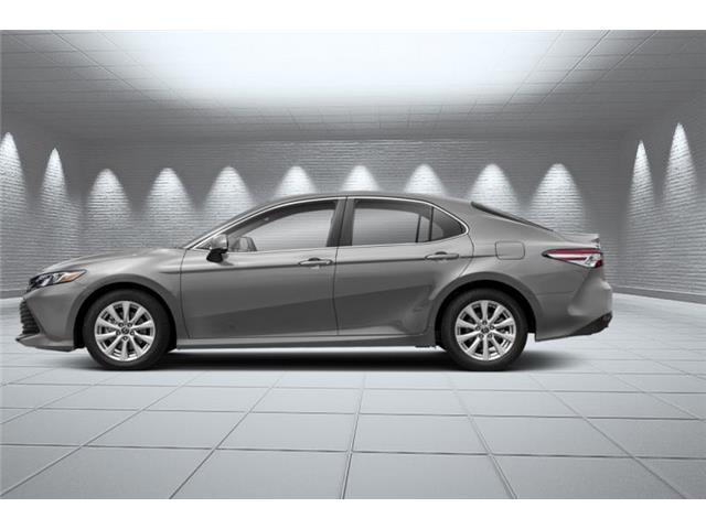 2019 Toyota Camry LE (Stk: B6123) in Kingston - Image 1 of 1