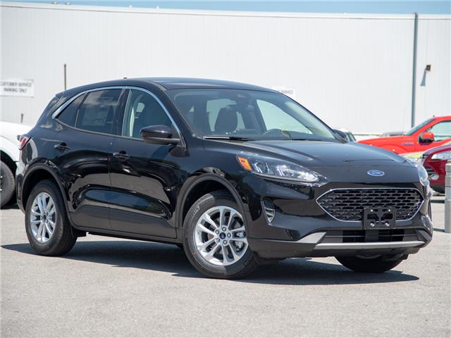 2020 Ford Escape SE (Stk: 20ES498) in St. Catharines - Image 1 of 22