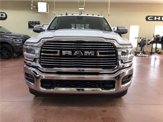 2020 RAM 3500 Laramie (Stk: T20-121) in Nipawin - Image 1 of 18