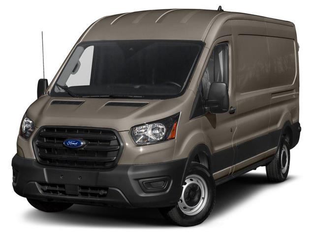 2020 Ford Transit-250 Cargo Base (Stk: 20O8027) in Toronto - Image 1 of 8