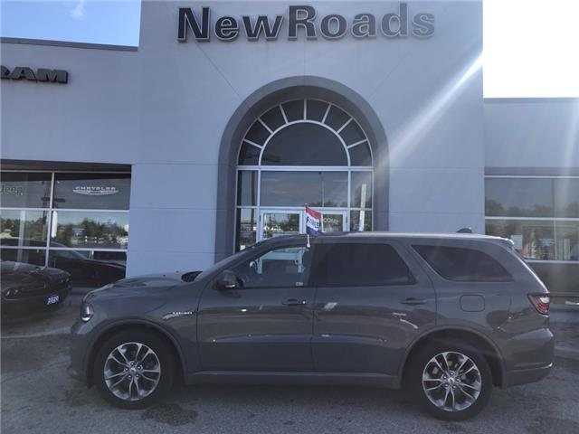 2020 Dodge Durango R/T (Stk: 24983P) in Newmarket - Image 1 of 15