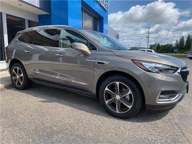 2019 Buick Enclave Essence (Stk: T19041) in Sundridge - Image 1 of 10