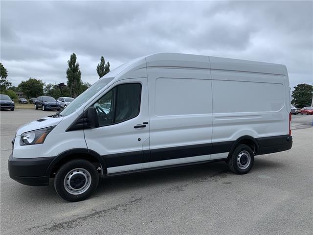 2019 Ford Transit-250 Base (Stk: 1525) in Miramichi - Image 1 of 15