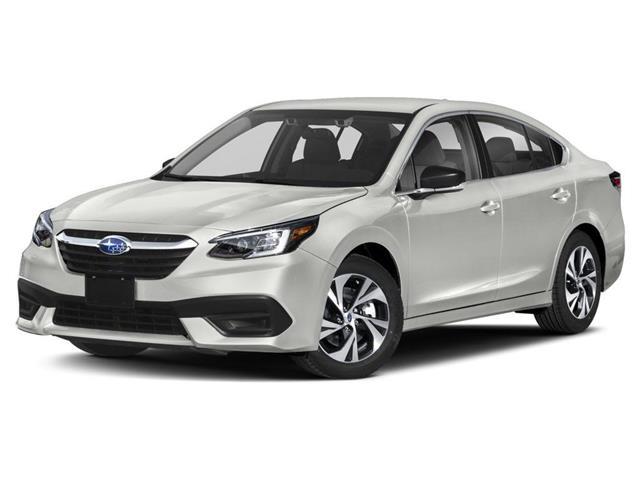 2020 Subaru Legacy Premier (Stk: 30000) in Thunder Bay - Image 1 of 9