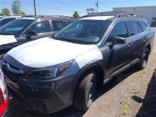 2020 Subaru Outback Convenience (Stk: S5427) in St.Catharines - Image 1 of 3