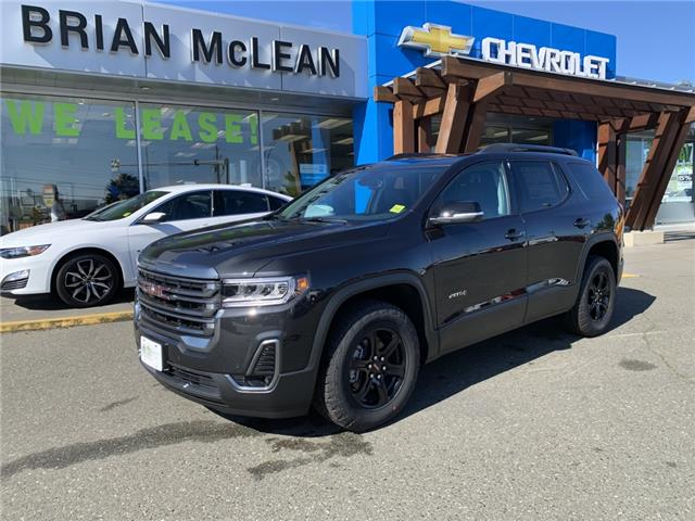2020 GMC Acadia AT4 (Stk: M5226-20) in Courtenay - Image 1 of 4