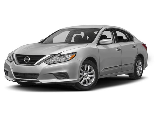 2016 Nissan Altima 2.5 S (Stk: 191ULA) in South Lindsay - Image 1 of 9