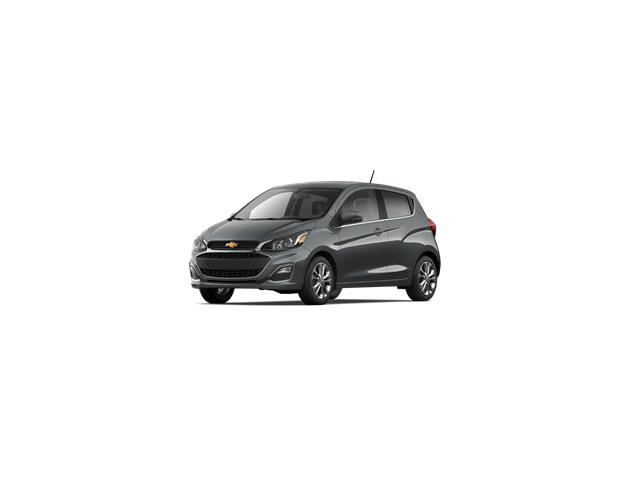 2020 Chevrolet Spark LT (Stk: 41719) in Philipsburg - Image 1 of 1