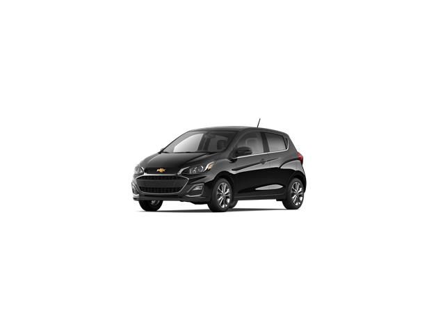 2020 Chevrolet Spark LT (Stk: 41733) in Philipsburg - Image 1 of 1