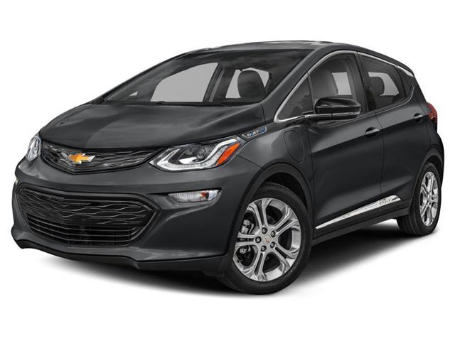 2020 Chevrolet Bolt EV Premier (Stk: L0664) in Trois-Rivières - Image 1 of 9