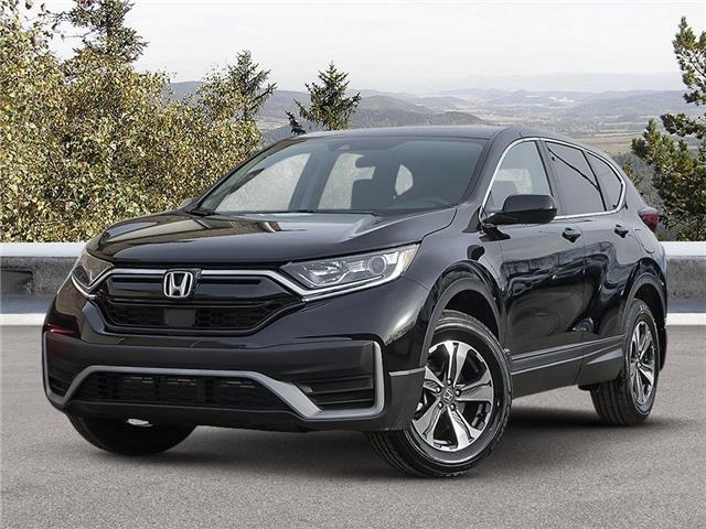 2020 Honda CR-V LX (Stk: 20703) in Milton - Image 1 of 7