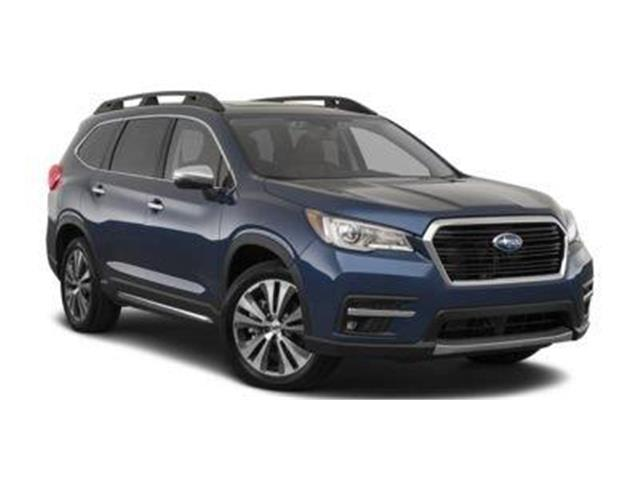 2020 Subaru Ascent Limited (Stk: SUB2464T) in Charlottetown - Image 1 of 1