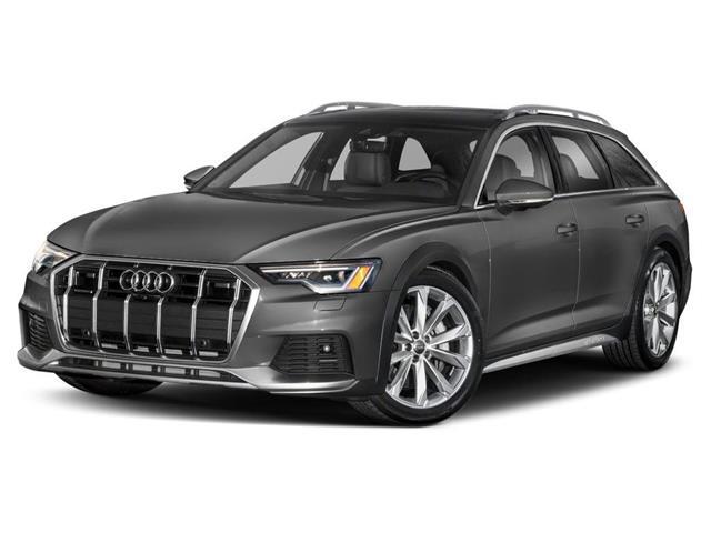 2020 Audi A6 allroad 3.0T Technik (Stk: AU9156) in Toronto - Image 1 of 9