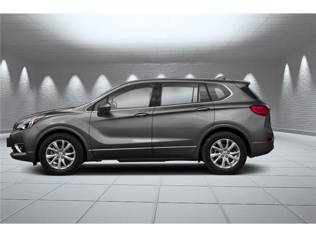 2020 Buick Envision Essence (Stk: B6244) in Kingston - Image 1 of 1