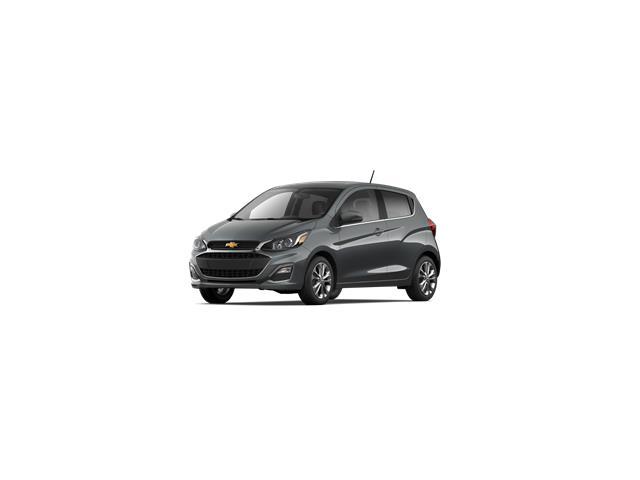 2020 Chevrolet Spark LT (Stk: 41732) in Philipsburg - Image 1 of 1