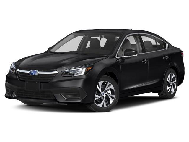2020 Subaru Legacy Limited (Stk: SL794) in Ottawa - Image 1 of 9
