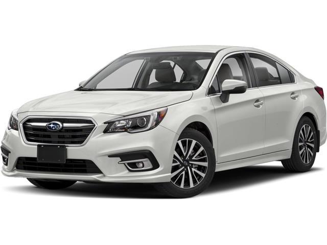 2018 Subaru Legacy 2.5i Touring (Stk: 15228AS) in Thunder Bay - Image 1 of 10