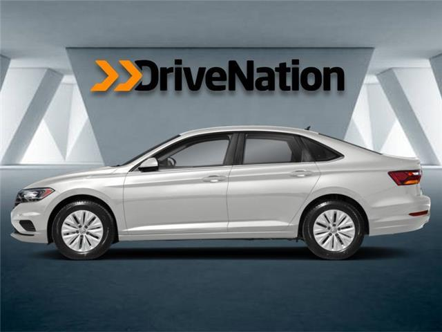Used 2019 Volkswagen Jetta 1.4 TSI Comfortline  - Android Auto - $128 B/W - Saskatoon - Drive Nation