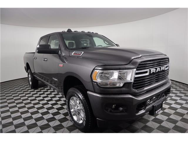 2020 RAM 2500 Big Horn (Stk: 20-237) in Huntsville - Image 1 of 28