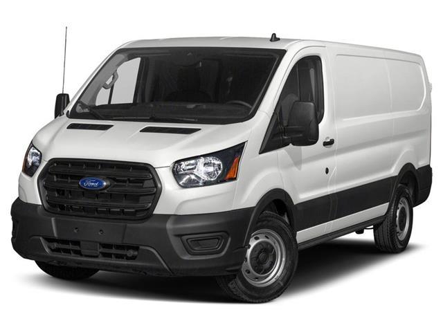 2020 Ford Transit-150 Cargo Base (Stk: 20O8051) in Toronto - Image 1 of 8