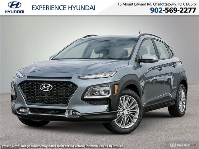 2021 Hyundai Kona 2.0L Preferred (Stk: N894) in Charlottetown - Image 1 of 23