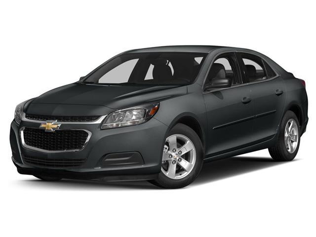 2014 Chevrolet Malibu 1LT (Stk: 13682B) in Saskatoon - Image 1 of 10