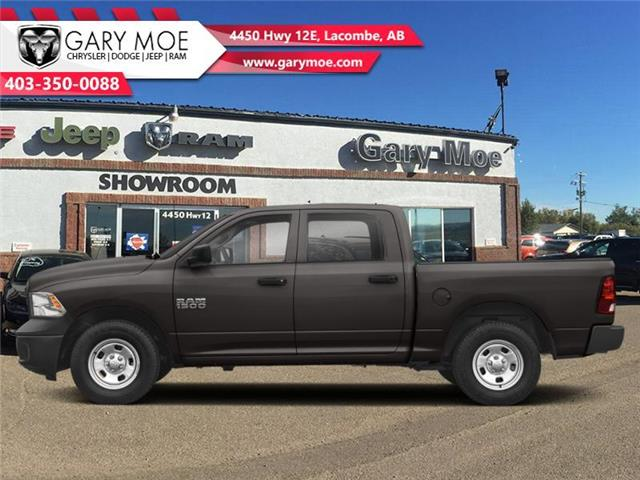 2020 RAM 1500 Classic ST (Stk: F202505) in Lacombe - Image 1 of 1