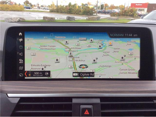 2021 BMW X3 xDrive30i (Stk: 14030) in Gloucester - Image 1 of 28