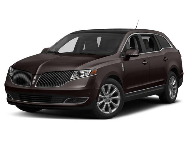 2013 Lincoln MKT EcoBoost (Stk: 17623) in Calgary - Image 1 of 10